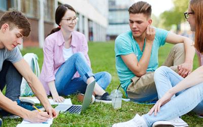 Watercress – Food Fit for Millennials!
