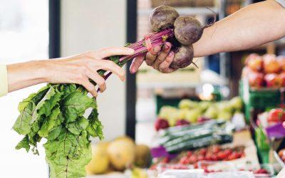 Peterley Manor Farm Event – Gut Health 101